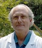 Dr Jared Zeff ND